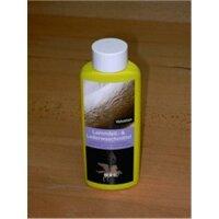 B&E Velveton Lammfell- & Lederwaschmittel 250 ml