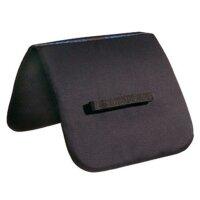 Prolite  (Variante: Deckengurtpad, Größe: Full...