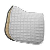 Dressur Schabracke für 17,5 Zoll Massimo Dressur II (6022)