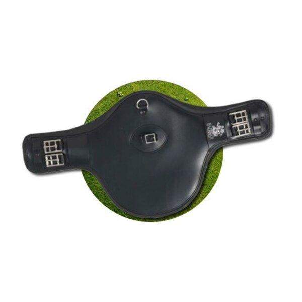 Fairfax Kurzgurt mit Stollenschutz