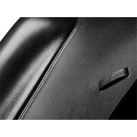 Kent&Masters-Sattel S-Serie Dressur, Standard Wither,...