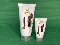 Rapide Leather gel