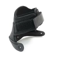 Easyboot Glove Gaiter - Größe 2,5