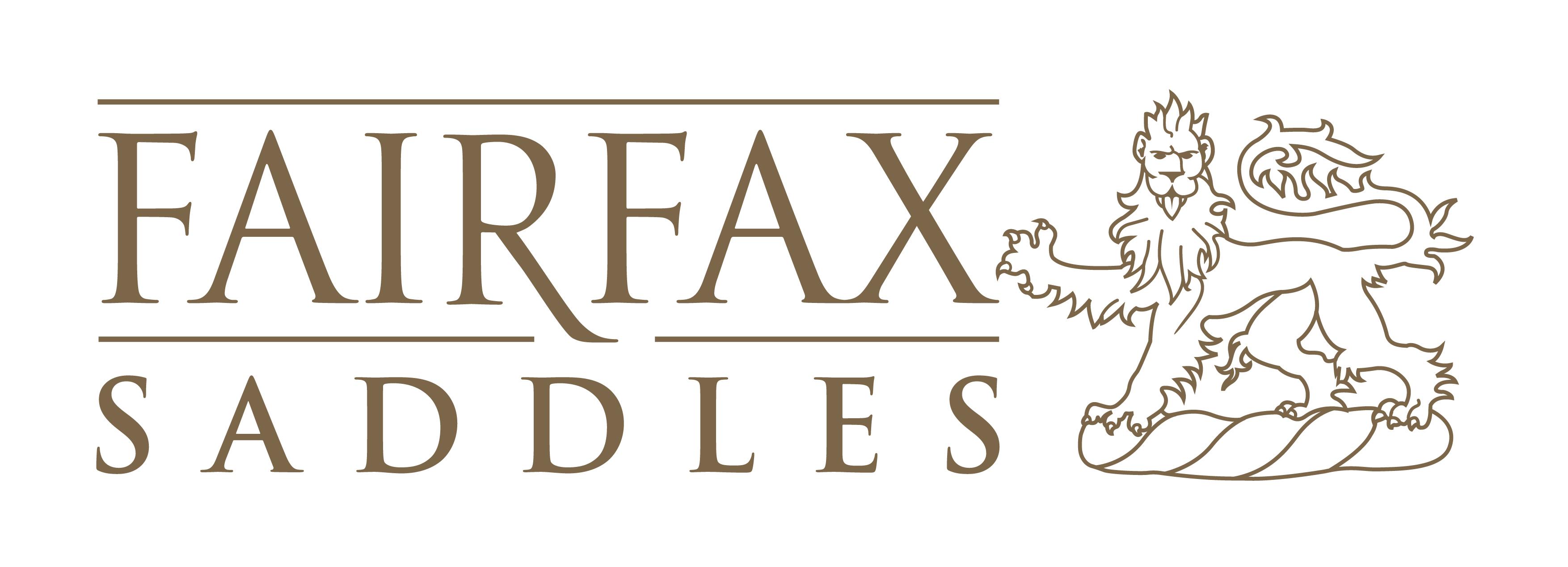 Fairfax_Logo