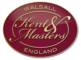 Kent-and-Masters-260x193