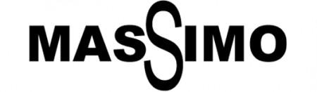 Massimo-logo-450x131