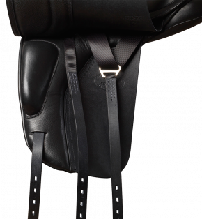 fairfax-classic-open-seat-dressage-saddle.1_f