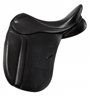 fairfax-classic-open-seat-dressage-saddle.2_f