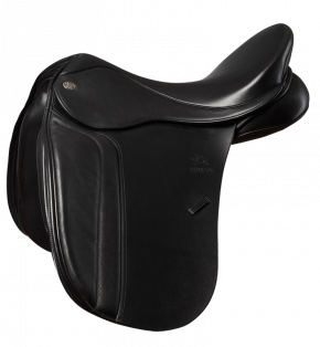 fairfax-classic-open-seat-dressage-saddle_f